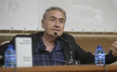 Vicente Molina Foix despide el Curso de Cine evocando a Kubrick
