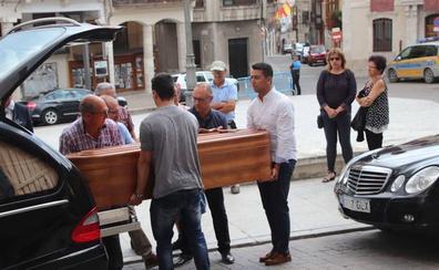 El Ayuntamiento de Cuéllar estudiará posibles medidas en la zona de El Embudo