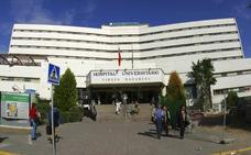 Tres mujeres más abortan por listeriosis en Andalucía y Madrid