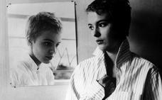 40 años sin Jean Seberg, la actriz maldita