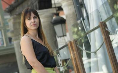 Beatriz Blanco: «La música clásica empieza a parecerse al mundo del fútbol»
