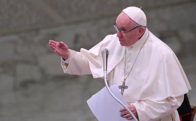 El Papa designará 13 nuevos cardenales en octubre, entre ellos dos españoles