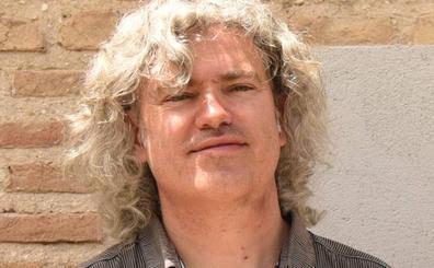 La SGAE beca al compositor vallisoletano Alfonso Corral