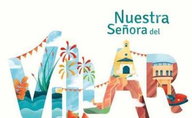 Consulta aquí el programa de fiestas de Laguna de Duero 2019