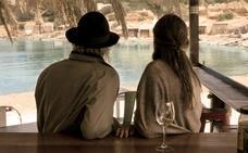 'Un tiempo precioso', debut de Miki Molina como director, en la 64 Seminci