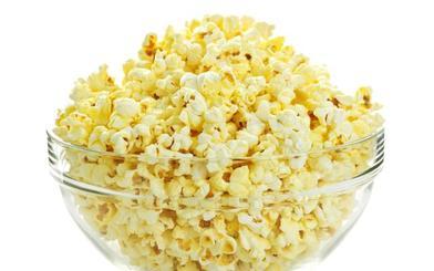 Sanidad alerta de unas palomitas de maíz con intolerancias no declaradas