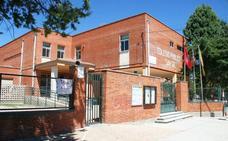 El Ayuntamiento de Cuéllar licita el servicio de limpeza de los colegios