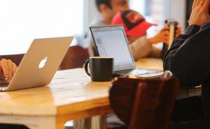 Cinco recomendaciones para mejorar la relación de tus hijos con las redes sociales