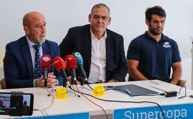 El VRAC Quesos Entrepinares, a por el primer título de la temporada