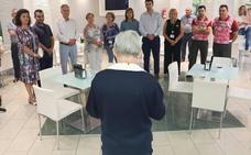 La reapertura del Hotel Vittoria Colonna de Rioseco recauda 1.300 euros para luchar contra el cáncer