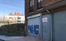 El ayuntamiento de Medina estudia cerrar la peña en la que se agredió a un agente municipal