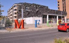 Los más de 630 empleados de Intrum se trasladarán de La Cistérniga al antiguo Museo Gabarrón