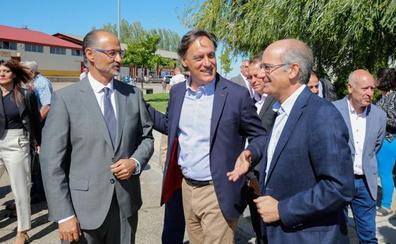 Iglesias insta al Gobierno «a dejarse la piel para no perder ni un solo euro»