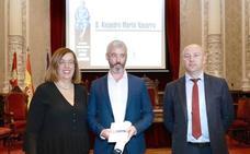 La tercera convocatoria del Premio Internacional de Poesía Jorge Manrique recibe 146 originales