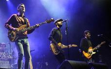 El 30 de noviembre tendrá lugar el Intro Music Festival de Valladolid