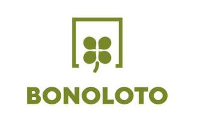 Un boleto de segunda categoría de la Bonoloto deja un premio de 47.710 euros en Valladolid