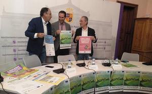La II Feria de Movilidad Sostenible tendrá lugar en Palencia entre el 15 y el 22 de septiembre