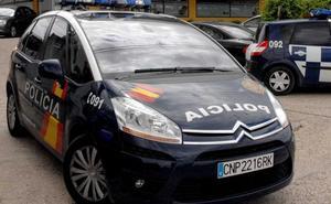 Herido en una pelea entre personas de etnia gitana en el barrio de Pajarillos de Valladolid