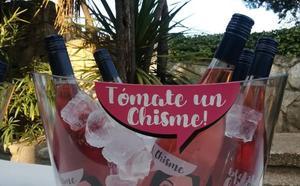 La Cooperativa de Cigales presentó su vino más refrescante