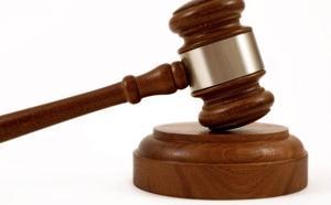 Condenados a seis meses de cárcel unos padres por llevarse a sus hijos de un centro de menores de Valladolid