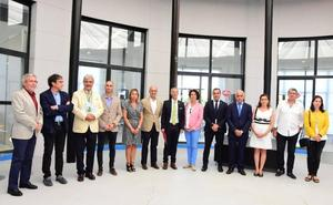 Diputación y Universidad apuestan por la investigación para crear valor en el campo