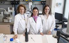 ¿Cómo detectar fraudes en el vino sin descorchar la botella?