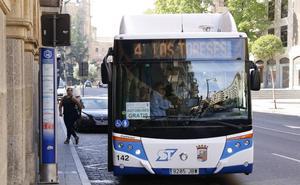 La Semana de la Movilidad intentará concienciar sobre el uso «irracional» del coche en la ciudad