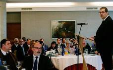 La Cámara de Comercio estima que las empresas de Soria necesitan al menos 300 trabajadores de forma inmediata