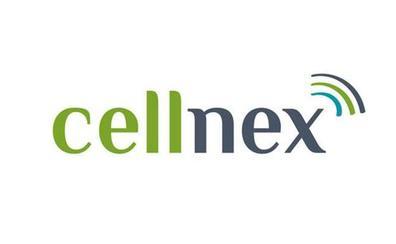 Cellnex adquiere Cignal en Irlanda