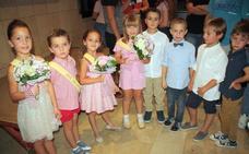 La incertidumbre y los cambios marcarán el inicio de las fiestas en Nava