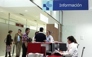 La falta de tutores impide formar a 87 médicos residentes en la región