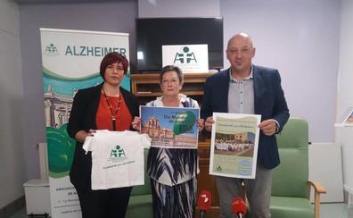 Más de 10.000 salmantinos padecen alzheimer y demencias similares
