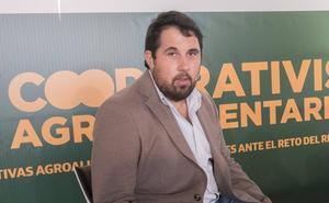 Enrique López: «Veo factible entrar en un Consejo Rector porque si la gente se involucra las cosas funcionan»