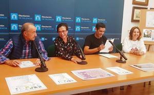 La cuarta carrera a favor de la fibromialgia será el domingo en Villalobón