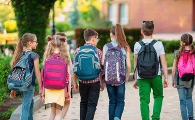 Los mejores consejos para elegir la mochila escolar perfecta para tu hijo