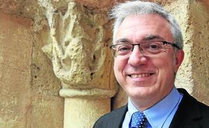 «No es positivo que la religión siga en el centro del debate educativo»