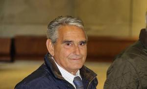 Muere Santiago de Gabriel, expresidente de la Federación de Hípica de Castilla y León