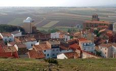 El ayuntamiento de Borobia ofrece trabajo y vivienda a una familia que escolarice a sus hijos en la escuela rural