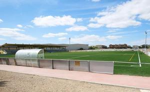 Unionistas CF confía en poder jugar en cuatro meses partidos de Segunda B en el Reina Sofía