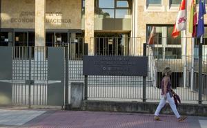 Técnicos de Hacienda califican de disparatada y contradictoria la supresión de Sucesiones en Castilla y León