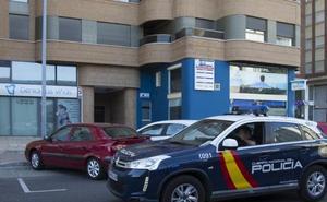 La mujer detenida como presunta autora del homicidio de su marido pasa mañana a disposición judicial