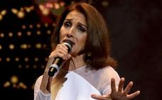 Un paseo por la trayectoria musical de Ana Belén