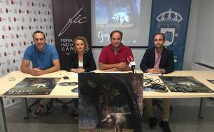 La Feria de la Industria Cárnica de Guijuelo celebra su XX edición entre el 2 y el 5 de junio