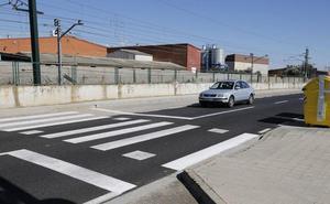 El Ayuntamiento presentará un recurso contra la Diputación por la calle Jardines