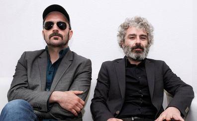 León Benavente lanza un mensaje de cambio social en su tercer álbum