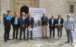 Los autobuses de Valladolid serán gratuitos el 22 de septiembre para celebrar el Día sin Coche