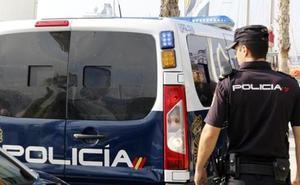 El juez deja en libertad al joven de Medina del Campo detenido por abusar sexualmente de una niña de 11 años
