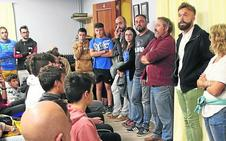 Profesores de la Escuela de Música de Cuéllar piden la suspensión de la contratación