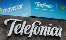 Telefónica elimina el compromiso de permanencia en sus paquetes Fusión para atraer más clientes
