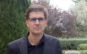Alberto Veiga: «La arquitectura es un arte siempre social»